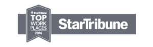 jazz-startrib-300x92-1 3